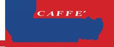 Caffe Izzo