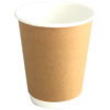 250ml-Doubel-Wall-Cup