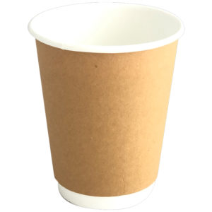 Doubel Wall Cup