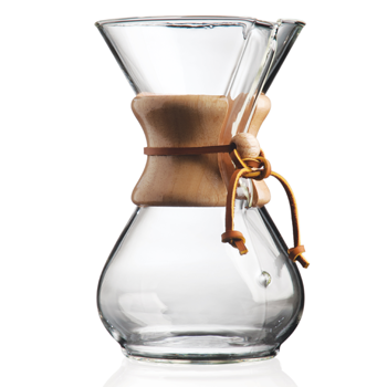 Chemex 6 Cup Classic
