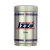 Caffe-Izzo-Silver-250g-Can-beans
