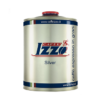 Caffe-Izzo-Silver-3kg-Tin-Beans