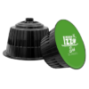 Dolce Gusto Compatible Dek (Decaf) Capsules