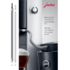 JURA-Milk-pipe-stainless-steel-casing