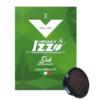 Lavazza A Modo Mio Compatible Caffe Izzo Decaf Capsules