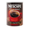 Nescafe-instant-classic-1kg