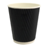 coffee-cup-kraft-250ml