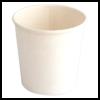 espresso-cup-single-single-wall-white