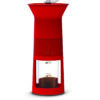 DCDESIGN02-RED-GRINDER-macinacaffe-red