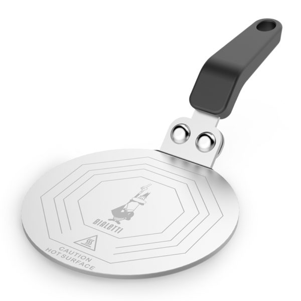 Coffee Accessories - Induction Plate