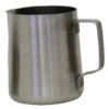 Frothing JUg 600ml