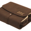 Barista Tool Kit Bag (Brown)