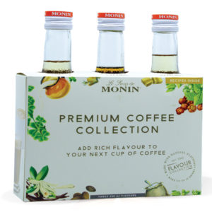 Premium Cofee Collection