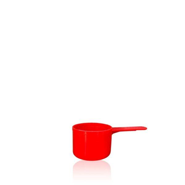 Red Scoop
